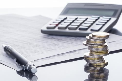 KellundFeltes_Finanzbuchhaltung
