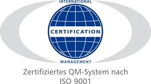 Logo_ICM_